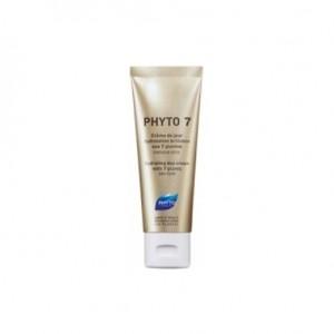 phyto-7-creme-de-jour-50ml