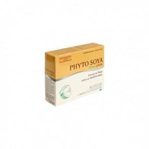 Phyto Soya 17.5mg - 60 gélules