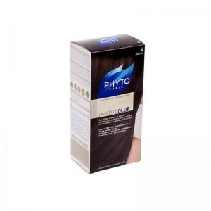 Phytocolor 4 Châtain