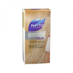 phytocolor-9-blond-tres-clair