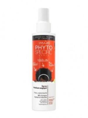 Miss PhytoSpecific Spray démêlant magique