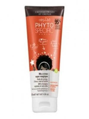 Miss PhytoSpecific Ma crème super magique - 125 ml