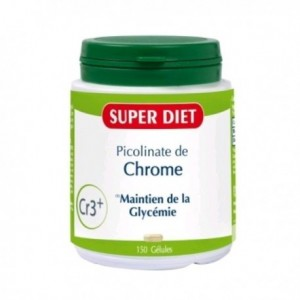 picolinate-de-chrome-150-gelules
