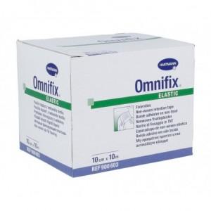 omnifix-10cmx10m