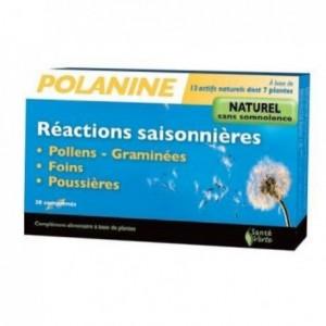 polanine-boite-de-30-gelules