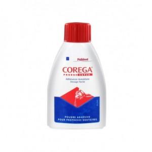 polident-poudre-corega-super-adhesive-flacon-50g