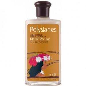 Polysianes Monoï - 125 ml