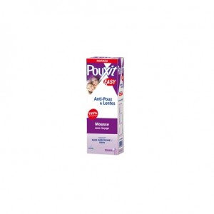 easy-mousse-sans-rincage-100-ml-pouxit
