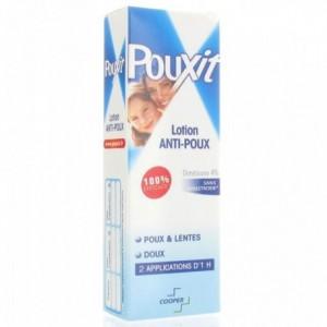 lotion-poux-et-lentes-100-ml-pouxit