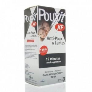 xf-lotion-poux-et-lentes-100-ml-pouxit