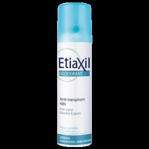 etiaxil-deodorant-sans-alcool-150-ml