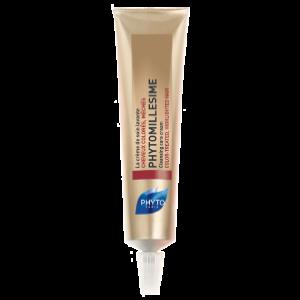 Phytomillesime Crème de soin lavante - 75 ml