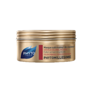Phytomillesime Masque - 200 ml