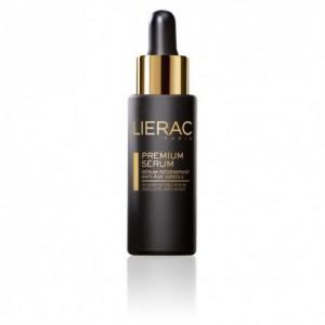 premium-serum-regenerant-30-ml-lierac