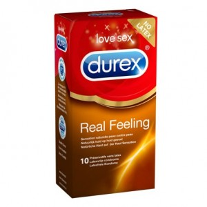 preservatifs-real-feeling-sans-latex-x10-durex