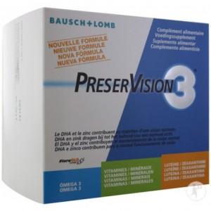 preservision-3-180-capsules