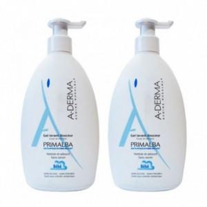 primalba-gel-lavant-moussant-douceur-2-x-500-ml-a-derma