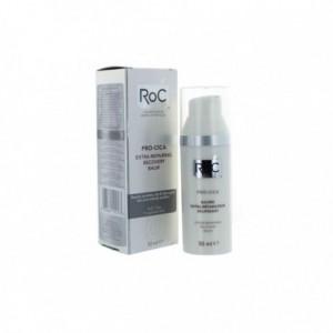 pro-cica-baume-extra-reparateur-relipidant-50ml