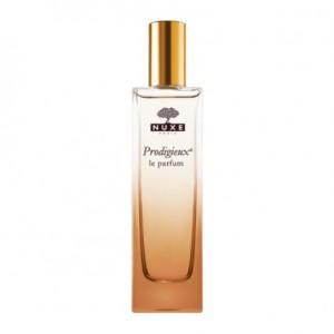 Prodigieux parfum 50 ml