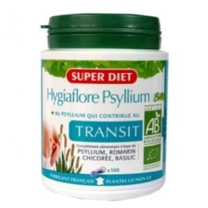 hygiaflore-psyllium-transit-100-gelules