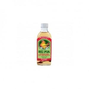 pur-monoi-tahiti-parfum-tiare-100-ml