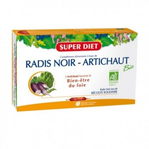 quatuor-radis-artichaut-romarin-20-ampoules-super-diet