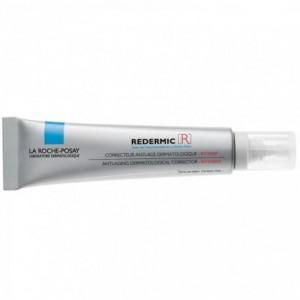 redermic-r-30ml