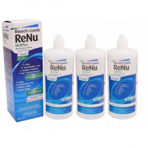 renu-mps-360-ml-x-3-dont-1-offert