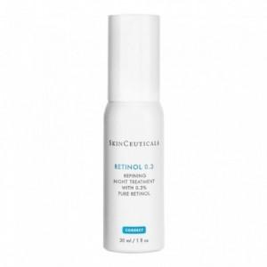 retinol-0-3-traitement-de-nuit-renovateur-30-ml-skinceuticals