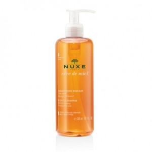 reve-de-miel-shampooing-300ml