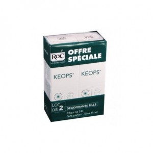 roc-keops-deodorant-a-bille-lot-de-2-x-30-ml