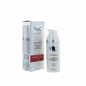 roc-pro-define-concentre-anti-relachement-raffermissant-50-ml