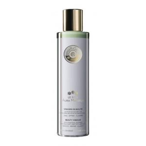 Aura Mirabilis - Vinaigre de beauté - 200 ml