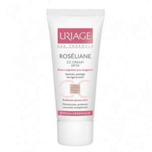 roseliane-cc-cream-spf-30-40ml
