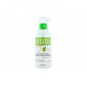 saugella-fresh-200-ml