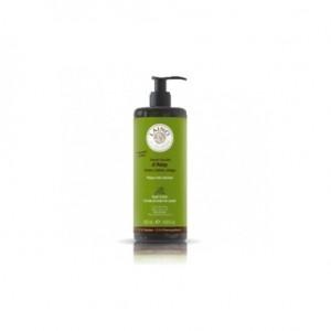 savon-liquide-d-alep-500-ml