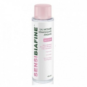 sensibiafine-eau-micellaire-demaquillante-400-ml