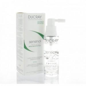 sensinol-serum-spray-apaisant-physioprotecteur-30-ml
