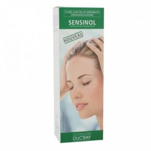 sensinol-shampooing-200-ml