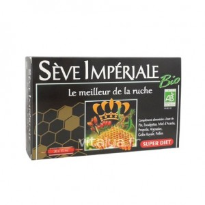 seve-imperiale-bio-20-ampoules