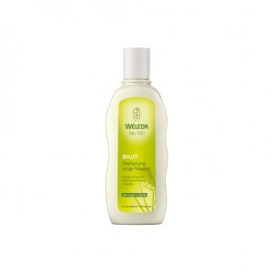 shampooing-au-millet-usage-frequent-200ml-weleda