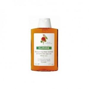 Shampoing Capucine - 200 ml