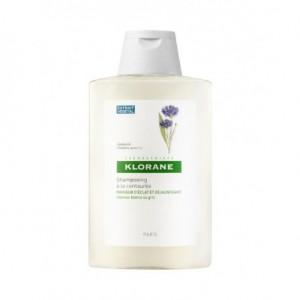 Shampooing Centaurée 200 ml