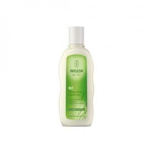shampooing-equilibrant-au-ble-anti-pelliculaire-200ml-weleda