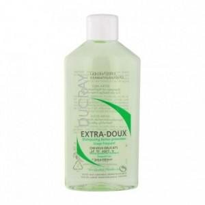 Shampooing extra doux dermo protecteur
