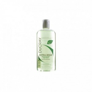 shampooing-extra-doux-dermo-protecteur-400ml