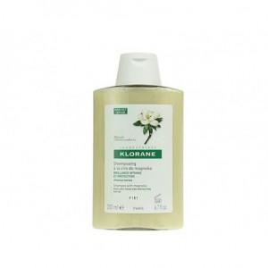 shampooing-magnolia-200-ml-klorane