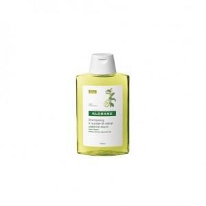 Shampoing Pulpe cedrat - 200 ml