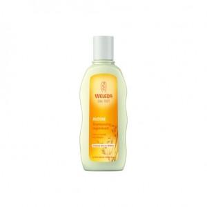shampooing-regenerant-a-l-avoine-200ml-weleda