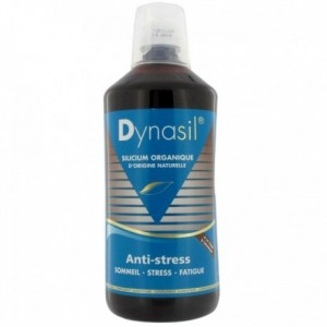 silicium-dynasil-antistress-1l